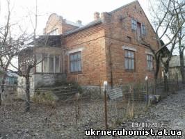 Продаж будинків жвирка будинки в