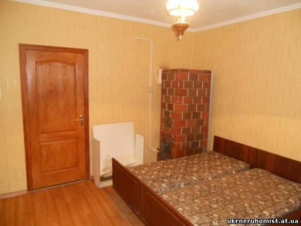 В жвирці продати купити квартиру