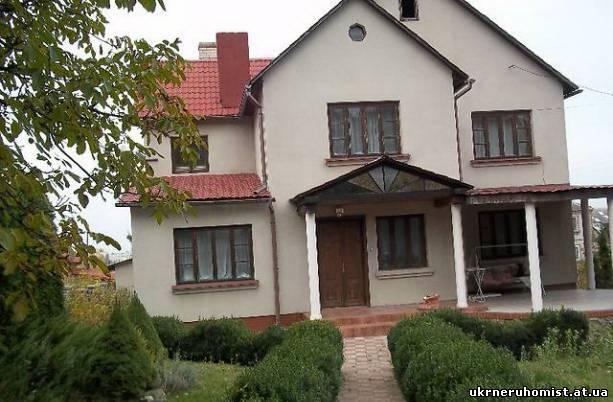 В жидачеві продати купити квартиру